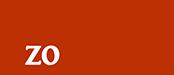 Zo Geleerd Logo
